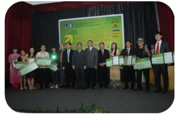 MCCC-AAET Green Award 2013_2.jpg
