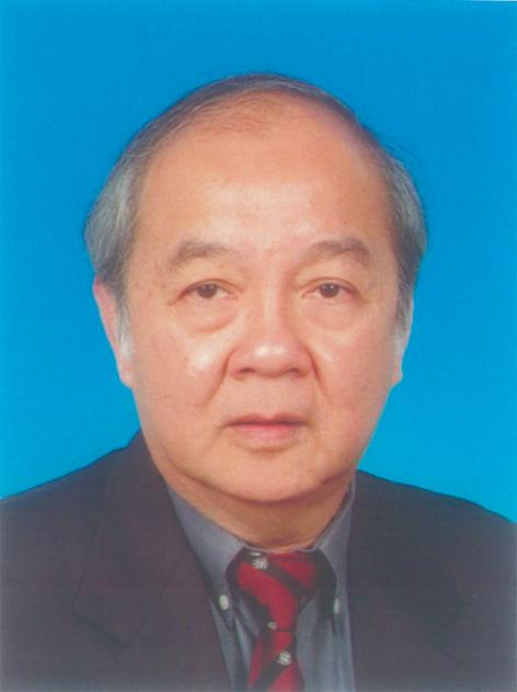 Choo Kok Beng
