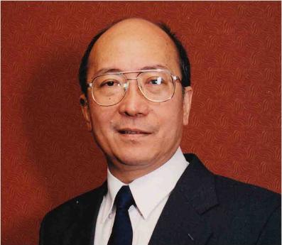 Lock Kai Sang