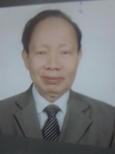 Le Duc Thang