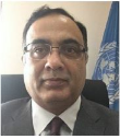 Shahbaz Khan.JPG