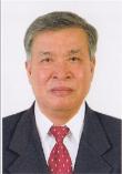 Phaychith Sengmany.JPG