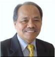 Aquino Monsada Federico.JPG