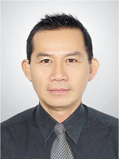 Phung Duc Long