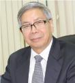 Dang Vu Minh.JPG