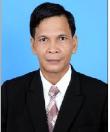 Khem Ratha.JPG