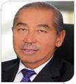 Md. Radzi Mansor