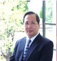 Reynaldo B. Vea